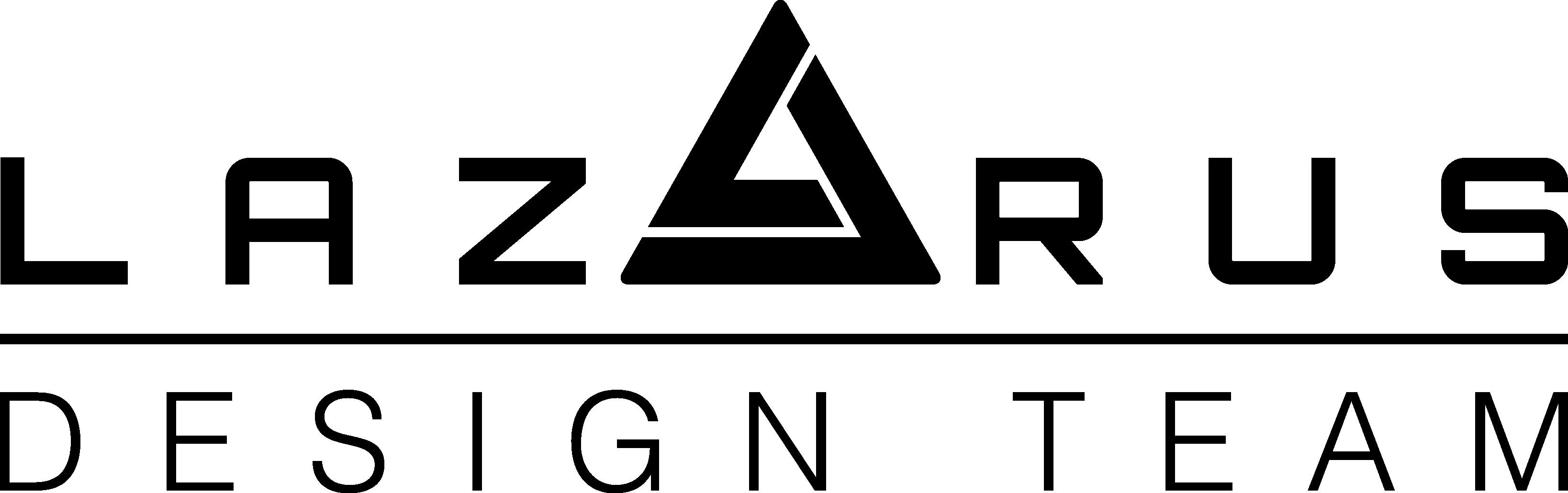 Lazarus Design Team